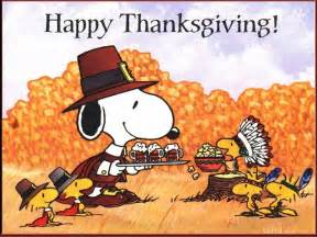 pic for thanksgiving happy thanksgiving images quotes wishes pictures