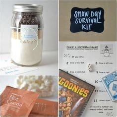 Philosophy Winter Weather Survival Kit 2 by On 29 Pins