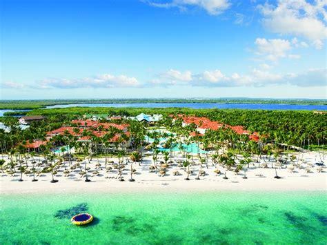 dreams palm resort dreams palm best pictures
