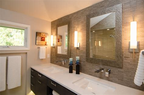 vaulted ceiling bathroom master bath with vaulted ceiling remodel contemporary