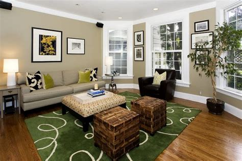good living room colors good living room colors decor ideasdecor ideas