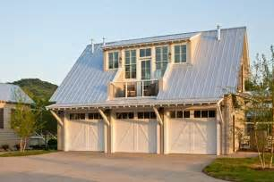 detached garage with living space and large windows modern car garages aren wide enough for some cars photo style
