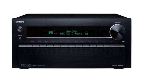 which home theater receiver is best home theatre