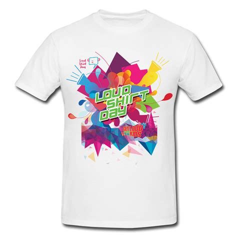 Get Siennas Clever Charity Hoodie by 95 Playful Charity T Shirt Designs For A Charity