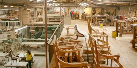 furniture factory design home design ideas home design