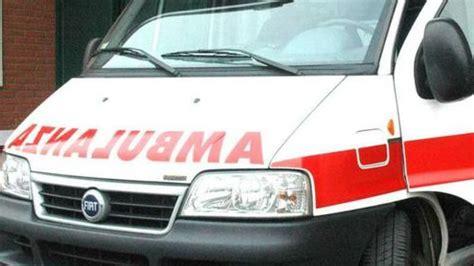 ufficio per l impiego perugia perugia busta sospetta in un azienda di ospedalicchio