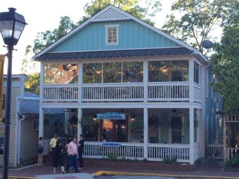 Back Porch Oyster Bar back porch oyster bar picture of back porch oyster bar dahlonega tripadvisor