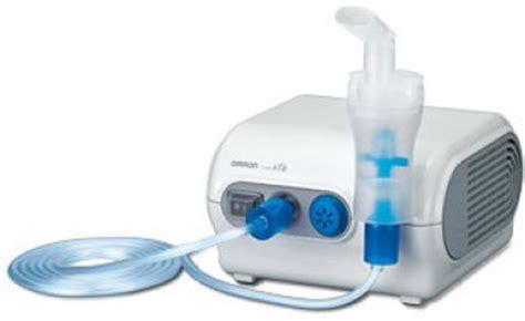 Jual Alat Tes Gula Darah Kaskus new sewa alat alat kesehatan