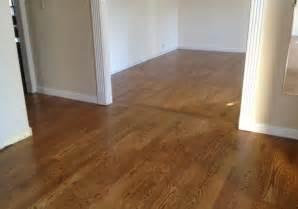 How To Lay Laminate Flooring In Bathroom - laminate flooring laminate flooring vents