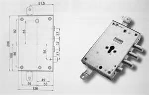 serrature di sicurezza porte blindate torterolo e re serrature mottura 898571todsq serratura