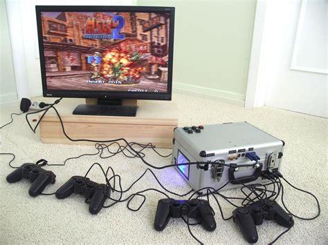 console emulators for pc console emulator