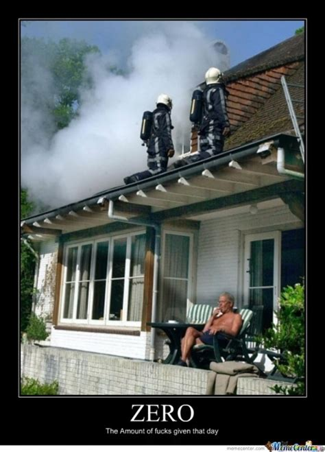 girl burning house girl burning house memes best collection of funny girl burning house pictures