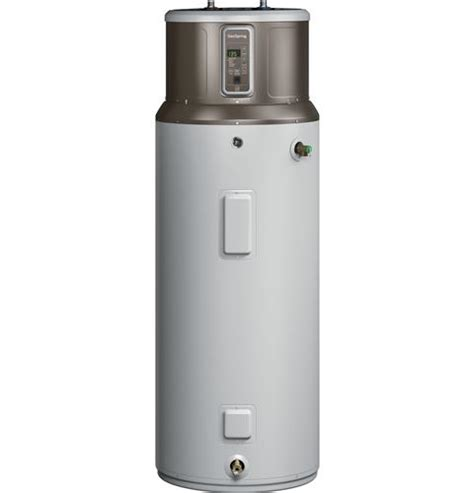 80 gallon electric water heater geospring pro heat water heater authorized reseller ge appliances