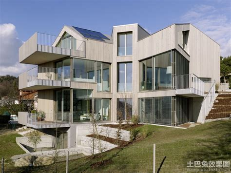 home design dream house v1 5 豪宅别墅图片欣赏 土巴兔装修效果图