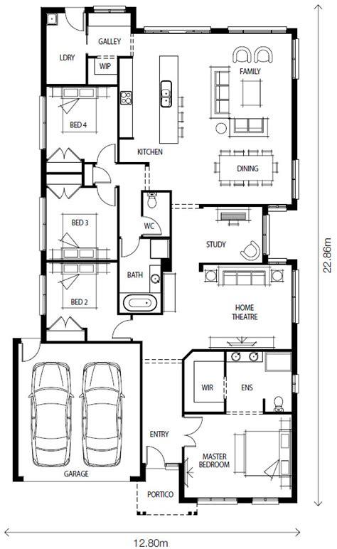 essex homes floor plans essex29 floorplan aspire designer homes