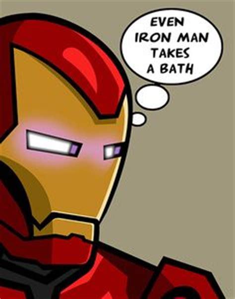 iron man bathroom decor ironman art superhero kids bathroom decor brush your teeth quot ironman s good advice