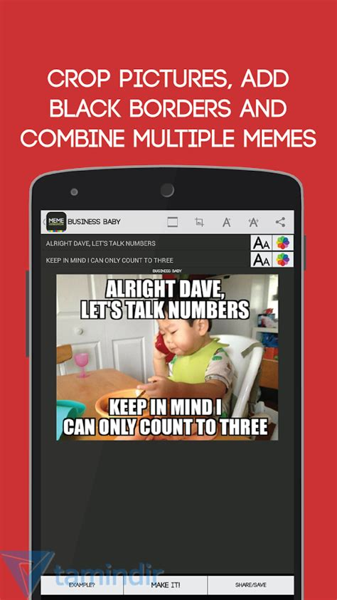 Meme Maker Free - pin meme generator popular memes list create contact on