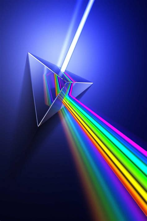 color optics benjamin jaffe gallery optics
