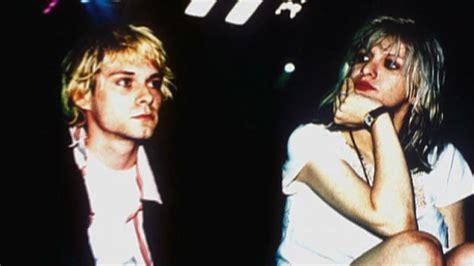kurt cobain and courtney love biography courtney love meeting kurt cobain