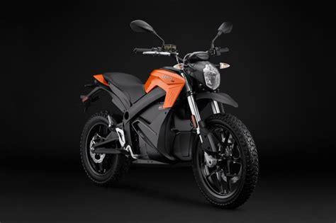 Elektro Motorrad 11kw by 2016 Electric Motorcycle Buyers Guide