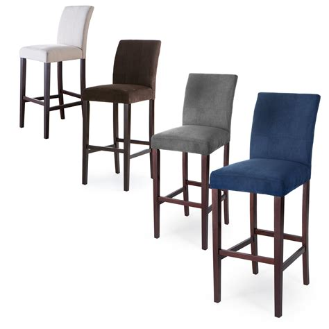 how tall should bar stools be palazzo 34 inch extra tall bar stool set of 2 bar