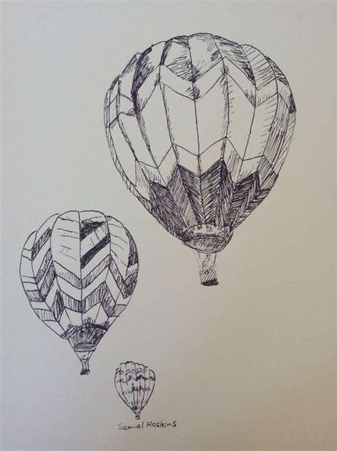doodle air pen 80 best images about harding on