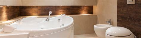 fliesenauswahl badezimmer nhw energieservice gmbh fliesen