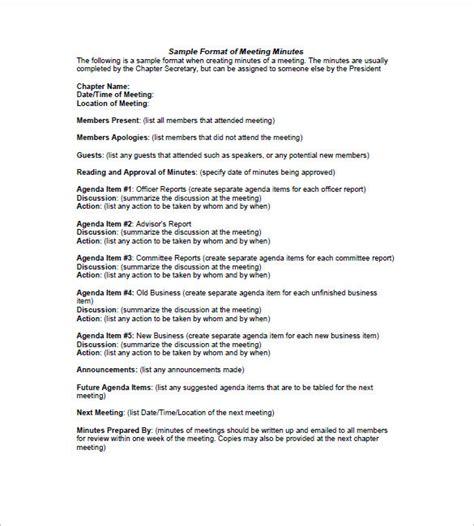 Resume Help Fiu Bba Resume Speechmechanism Web Fc2 Informal Outline Template Ebook Database International