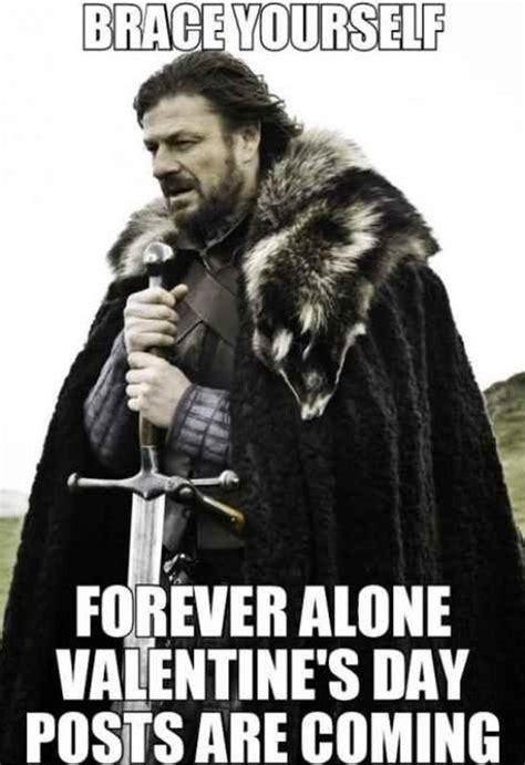 Valentines Day Meme Funny - funny meme valentines day lol jpg