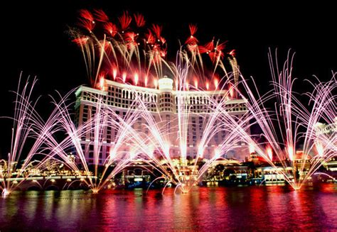 new year celebration in usa new year celebration 15 breathtaking firework photos