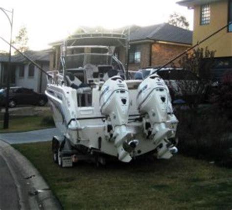 custom boat covers newcastle haines hunter 680 encore 72 990 00 newcastle free
