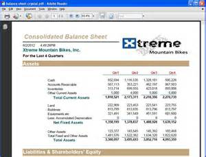 crystal reports samples convert crystal reports to reporting services crystal reports examples submited images