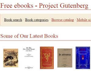 the project gutenberg ebook of in unfamiliar england by top 8 source of free ebooks iphone 8 for download free