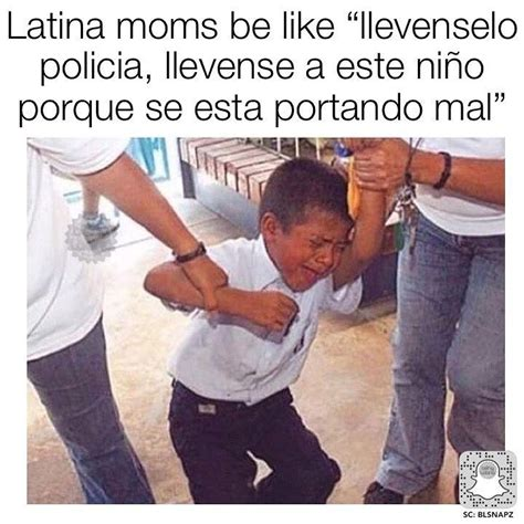 Hispanics Be Like Meme - best 25 hispanic jokes ideas on pinterest mexican memes