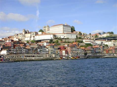 tripadvisor porto porto tripadvisor best travel tourism weather for