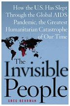 the invisible plan books paw october 20 2004 books
