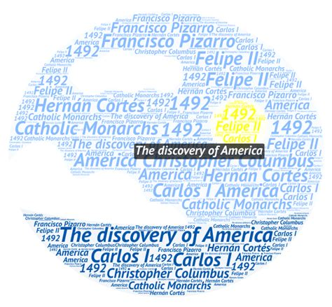 the discovery of america vol 1 of 2 with some account of ancient america and the conquest classic reprint books ceiptoursscience5 unit 7 the discovery of america