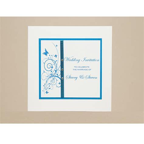 wedding invitations stamford ct special dayz gallery pe11 boston lincolnshire