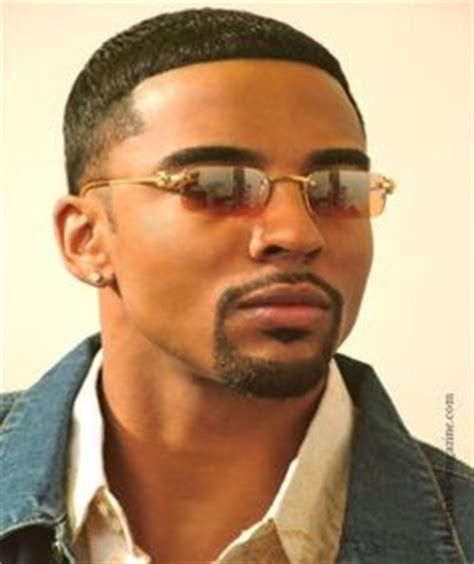 african american men beard styles pictures of african american beard styles fastest hair