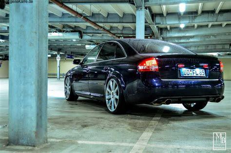 Audi A6 4b 3 0 Technische Daten by Audi A6 4b Audigucci Tuning Community Geilekarre De