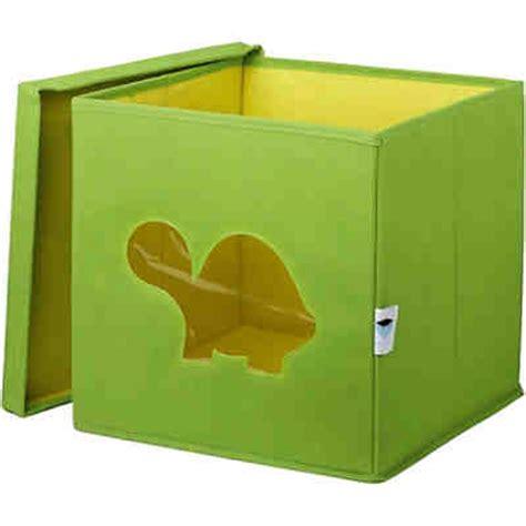 Box Kinderzimmer