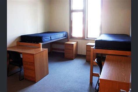 2 Bedroom Apartments Tampa els english in cincinnati oh
