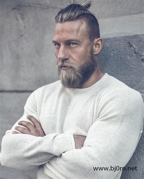 viking beards styles 686 best images about who s that guy on pinterest