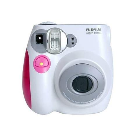 Fujifilm Instax Mini Di Indonesia picturette memories fujifilm instax mini 7s malaysia