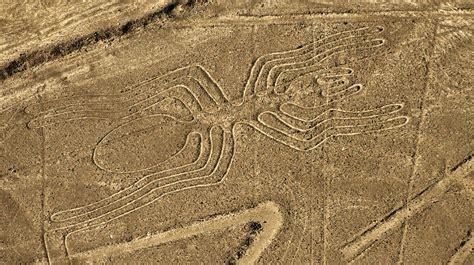imagenes satelitales significado im 225 genes satelitales revelan el significado secreto de las