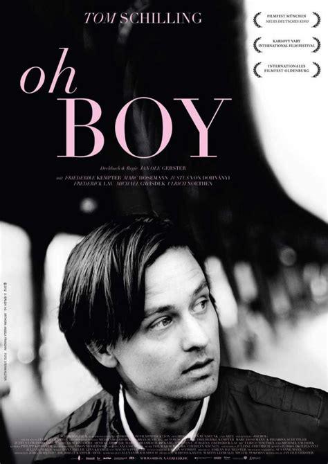 boy oh oh boy 2012 filmaffinity