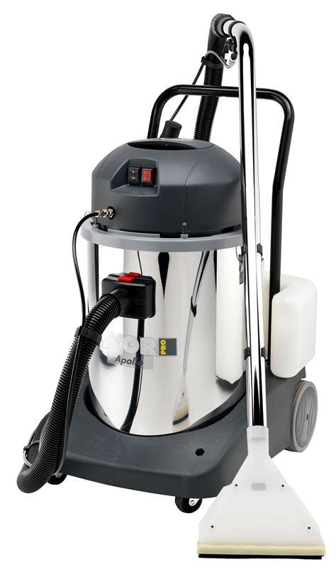 Vacum Cleaner Di Bekasi vacuum cleaner murah di jakarta 082110009972 distributor alat kebersihan toko alat