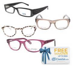 up to 99 worth of prescription glasses for free i crave