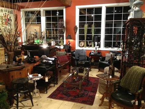 vintage home decor stores cafe 202 is set inside of our antique store creating an