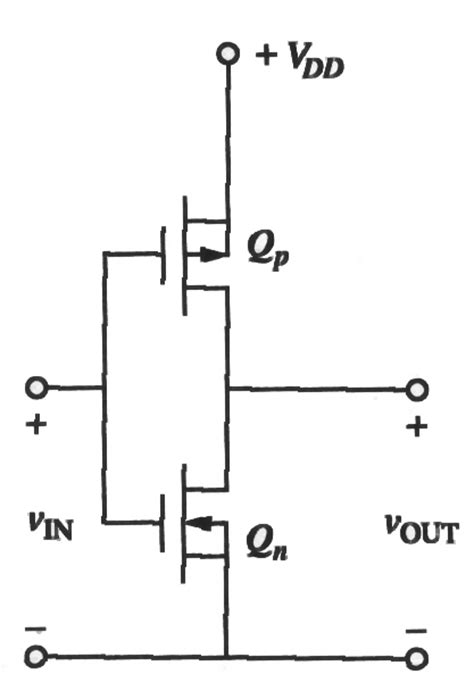 pull up resistor cmos pull up resistors on 74hc series page 1